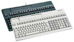 Cherry G80-8200LPDUS-2 Keyboard