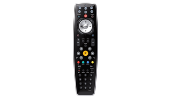 Blu-Link Universal Remote Control for PlayStation 3