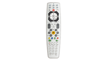 X-Link Universal Remote Control