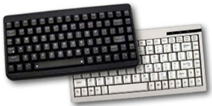 Mini Keyboards